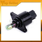 Fit for MG MGF Rover 200 MDQ100041 MDQ100040 MLZ100050 Idle Air Control Valve