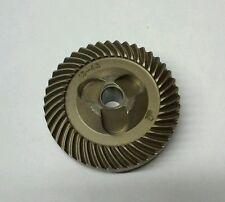 Dewalt 390816-00 Gear For Angle Grinder
