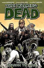 Walking Dead V19 TP by Robert Kirkman & Charlie Adlard - Zombies
