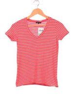 Gestreifte Normalgröße Tommy Hilfiger Damenblusen, - tops & -shirts