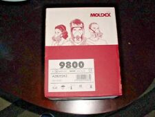 Moldex 9800 Gas filter A2B2E2K2 for Series 7000+9000 Easy Lock (8 pieces)