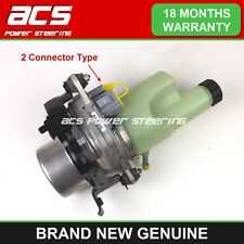 BRAND NEW GENUINE VOLVO C30 ELECTRIC POWER STEERING PUMP 2006 TO 2012