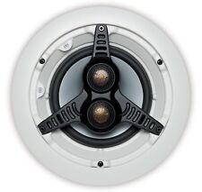 MONITOR AUDIO CT165-T2 In-Ceiling Altoparlante.