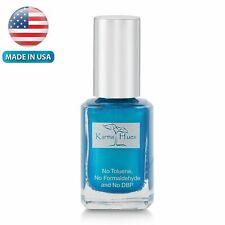 "Karma Organic Nail polish ""Sea of Love"" Nontoxic Vegan & Cruelty Free(#479)"