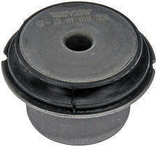 One  Rear Position Differential Mount Bushing - Dorman# 523-270