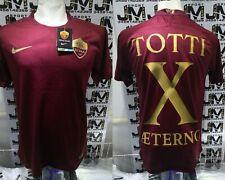 Maglia/Shirt/Camiseta TOTTI ROMA X  AETERNO