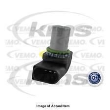 New VEM Camshaft Position Sensor V20-72-0021 Top German Quality