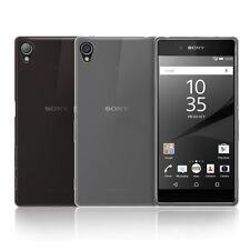 Orzly® FlexiSlim Case Super Slim for Sony Xperia Z5 Standard Size