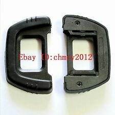 Viewfinder Goggles For NIKON D70 D70S D80 D90 D200 D300 S D7000 D7100 Camera