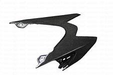 BMW S1000R S1000RR Upper Tail Taillight Cowl Housing Fairing Panel Carbon Fiber