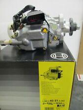 Bosch 0986440519 TDI Fuel Injection Pump VW 1998-05 /Audi 1994-03 See item desc.