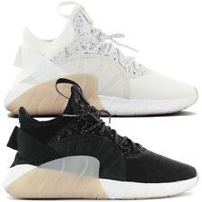Adidas Herren Turnschuhe mit Mid Top Schuh adidas Tubular günstig ... Bestseller weltweit