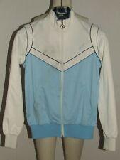 Australian L'Alpina Jacke Vintage Gabber 80'S Gr. 44