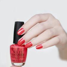 OPI nail polish - NL L64 Cajun Shrimp - extra 20% off when buy 3