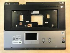 ASUS Z83 Z83T A7 A7M A7MC palrmest Medio Cubierta + Touchpad 13 gnhi 91P010