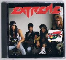 EXTREME OMONIMO SAME ST CD F.C.NUOVO SIGILLATO!!!