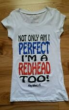Personalized Tee Unbranded Regular S T-Shirts for Women