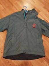 O Neill Board Jacket Vintage