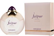 JAIPUR BRACELET By BOUCHERON  EAU DE PARFUM SPRAY 3.3 oz For Women Brand New