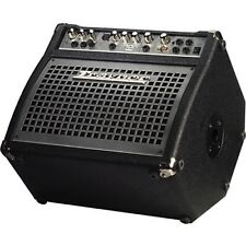 Traynor K1 Keyboard Combo Amp - YS1069 - Made In Canada