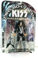 Kiss Pyscho Circus Tour Edition Ace Frehley Figure 1998 McFarlane NEW