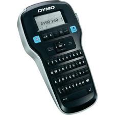 DYMO SDAP012950  LabelManager 160P Portable Label Maker