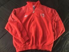 Vintage NFL Proline Authentic Tampa Bay Buccaneers Jacket