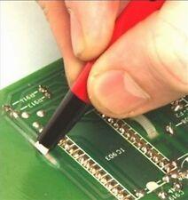 Fibre pen crayon de nettoyage abrasives en fibre de verre électronique pcb etc jetables