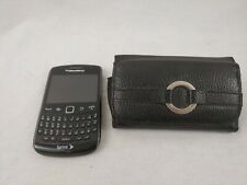BlackBerry Curve 9350 - Black (Sprint) Smartphone