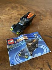 Lego - Set 30161 - Super Heros - Batmobile
