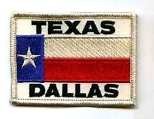 AS seen on MOVIE TOP GUN MAVERIC AVIATOR'S G-1 FLIGHT vel©®😎 FLAG: TEXAS DALLAS