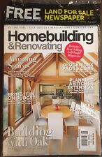 Home building & Renovation UK Oak Build Kitchen Remodel Aug 2015 FREE SHIPPING