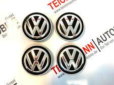 Volkswagen 5G0601171 XQI Radkappe