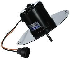 AIRSOURCE 3267 Blower Motor, Single, CW, 12V