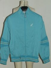 AUSTRALIAN L'Alpina Jacke Vintage Made IN Italy Gr.
