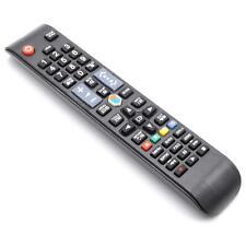 Ersatz-Fernbedienung für Fernseher, TV Samsung UE46ES5505, UE46ES5700