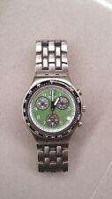 Swatch IRONY Watch (YCS493G)