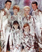 """Lost in Space"" 5x7 Television Memorabilia FREE US SHIPPING"