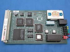 Datalogic HS882B-4 Read Write Controller Card