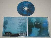 The Verve Pipe / Cattivi (BMG 07863 66809 2) CD Album