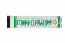 Magnalube-G PTFE Grease for Automotive Tools-1x 14.5 oz