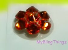 SUN Crystal BLING Home Button Sticker for iPhone 3GS 4 4S w/ Swarovski Elements