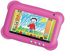 Supersonic SC-776KTPINK 7 Kids Tablet 4gb