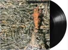 Siouxsie and the Banshees - Juju - New Vinyl LP