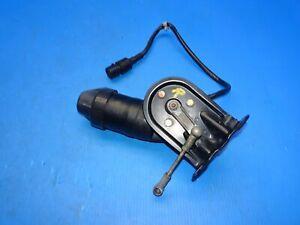 1992-1995 PORSCHE 968 RIGHT PASSENGER SIDE HEADLIGHT MOTOR OEM RH 94462405200
