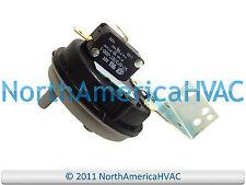 "Rheem Ruud Weather King Corsiare Vent Air Pressure Switch 42-24012-02 -0.40"""