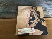 Chuck Berry: You Never Can Tell- The Complete Chess Recordings 1960-1966