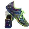 New Balance Womens Shoes 10.5 NB $125 Sneaker KickXC900v2 Cross Country Spike NB