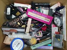 Lot 250 pièces Cosmétique et Maquillage Destockage