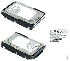 FUJITSU MAT3073NC 73GB U320 SCSI 80P 10K 8.9CM